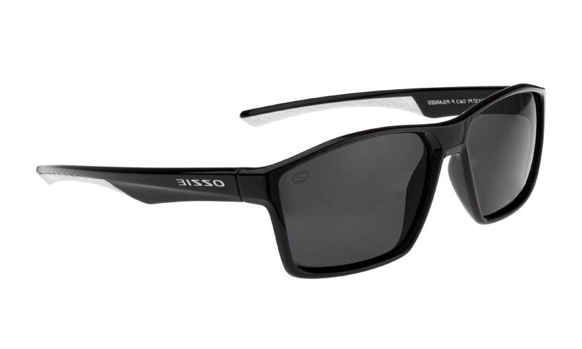 polarizačné slnečné okuliare Ozzie OZ 44:57 P1