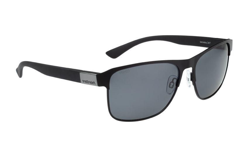 Polarizačné slnečné okuliare Polar Glare PG5072B