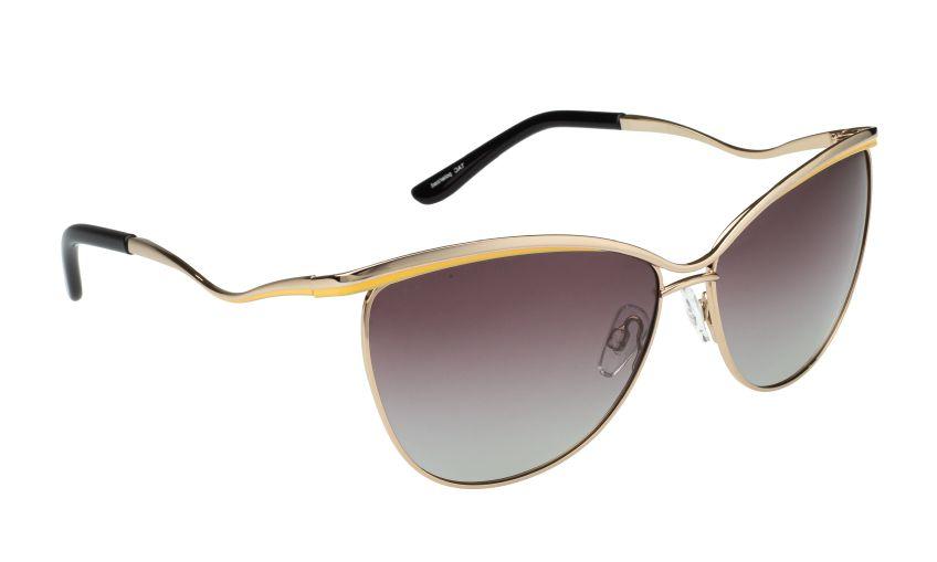 Polarizačné slnečné okuliare Polar Glare PG5500D