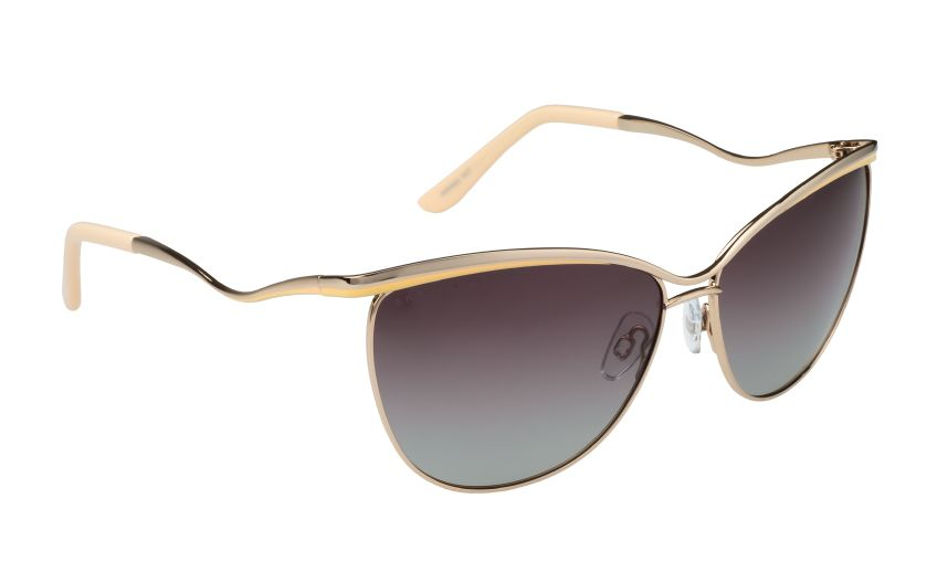 Polarizačné slnečné okuliare Polar Glare PG5500