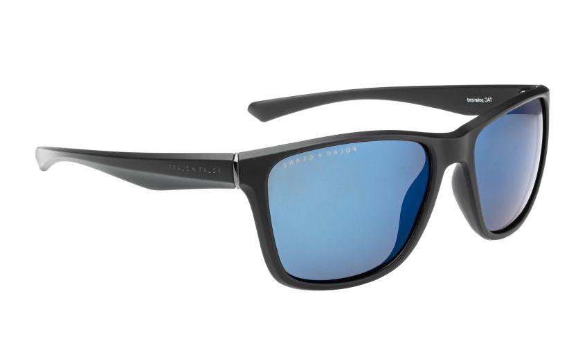 Polarizačné slnečné okuliare Polar Glare PG6008C